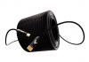 Aktive HDMI-Kabel: Avinity setzt auf Lichtwellenleiter