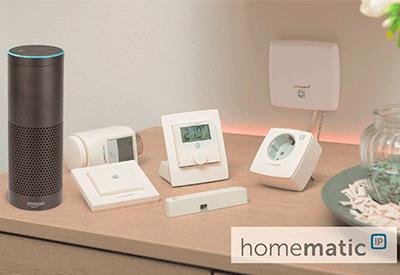 eq 3 mit homematic ip neuheiten auf der ifa ce markt. Black Bedroom Furniture Sets. Home Design Ideas