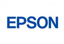 Epson: IFA-Neuheiten bei Druck und Projektion