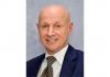 Frank Harder wechselt zur expert Wachstums- und Beteiligungs SE