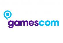 gamescom: Prominente Spiele-Entwickler halten Public Keynotes