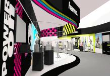 Hama auf der IFA: Trends und Neuheiten in Halle 10.2