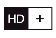 Anpfiff bei HD+: Ab heute läuft die Bundesliga live bei Eurosport 2 HD Xtra