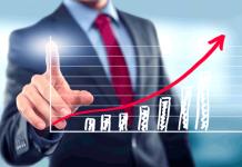 Hemix: Erstes Halbjahr mit Wachstum von 2,2 Prozent