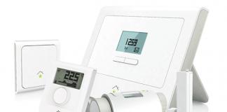 Innogy: Neues Kooperationsmodell für Smart-Home-Plattform