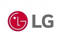LG bestückt Smartphone-Flaggschiff V30 mit Dual-Kamera