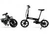 Nilox überrascht auf der IFA mit E-Bike-Serie
