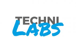 TechniLabs von TechniSat unterstützt Startups
