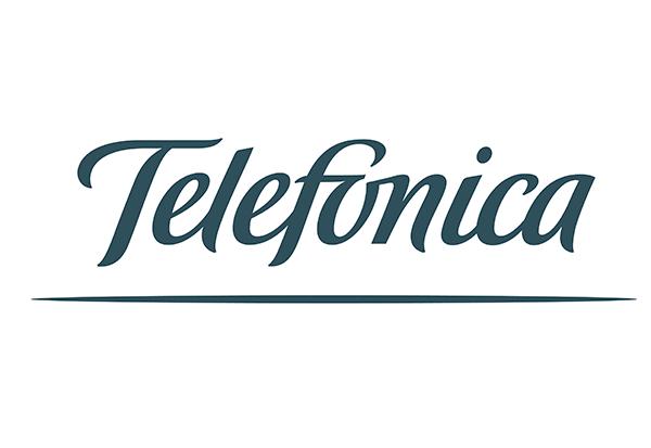 Telefónica schließt Umstellung auf einheitliche Netzkennung ab