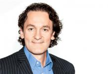 """MediaMarkt Saturn gründet """"Retailtech Hub"""" für Startups"""