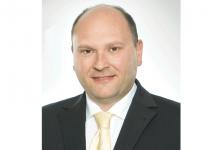 "Samsung eröffnet Erlebniswelt ""Galaxy Studio"" in Frankfurt"