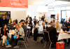 Eno Hausmesse 2017: Trends für den Handel