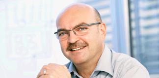 IFA-Rückblick: Viele interessierte Fachbesucher bei Telering