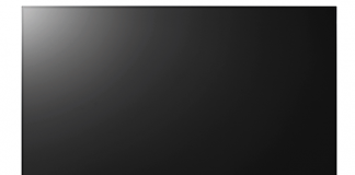 LG Electronics startet jetzt mit dem Flaggschiff seiner TV-Familie, dem LG Signature OLED TV W 7 mit der beeindruckenden Bildschirmdiagonale von 77 Zoll (195 Zentimeter).