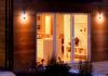 Ledvance: Neue Osram-Leuchten für unterschiedliche Wohnbereiche