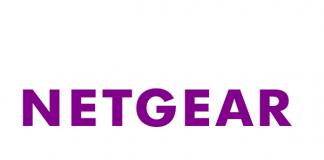 App Netgear Insights verwaltet Netzwerkgeräte