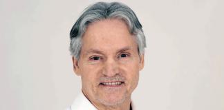 """Jan Nintemann: """"Reseller-Park auf der IFA brummte"""""""