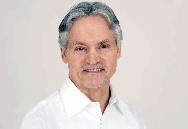 Jan Nintemann: