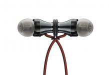 Sennheiser präsentiert In-Ear-Kopfhörer Momentum Free