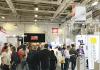 Smart Home Initiative Deutschland: IFA-Resümee
