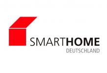SmartLiving Kompendium: Nachschlagewerk zu Smart Home