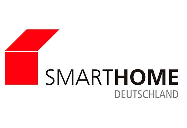 Smart Home 2017 Security Conference im Oktober