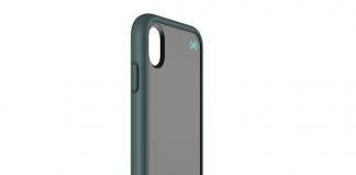 Presidio Ultra von Speck: Langlebige iPhone-Hüllen