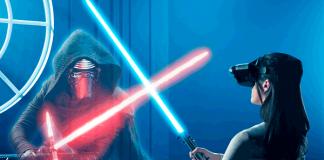 Star-Wars-Jedi-Challenges