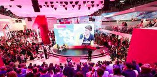 Telekom zieht positive IFA-Bilanz