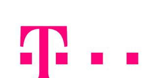 """Telekom: """"Mittelstand im Umbruch"""" nächste Woche in Hamburg"""