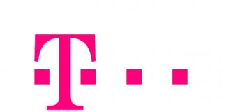 Telekom startet Weltnetz-Angebot für Unternehmen