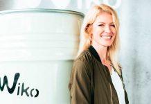 Wiko hat große Pläne für den deutschen Markt