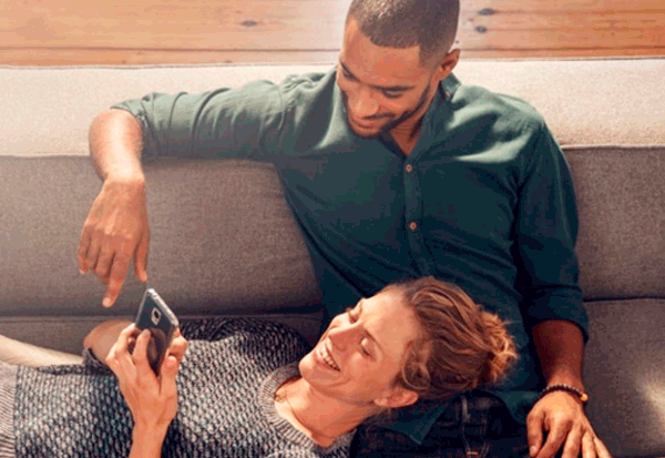 bosch smart home app ce markt. Black Bedroom Furniture Sets. Home Design Ideas