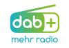 DAB+ Logo