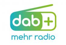 Sechs Millionen Haushalte haben DAB+ Geräte