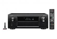 Denon vereint Dolby Atmos, DTS:X und Auro-3D in einem Produkt