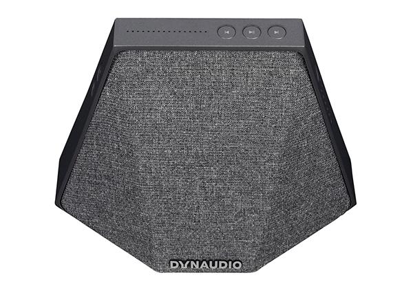 Dynaudio präsentiert kabelloses Multiroom-System Music