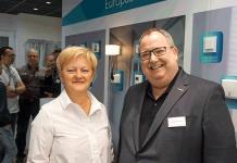 eQ-3: Homematic IP vom VDE für höchste Sicherheitsstandards ausgezeichnet