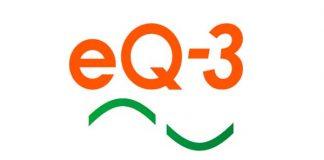 eQ-3 und digitalStrom verkünden Partnerschaft