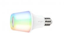 Smart-Lighting-Neuheiten von Sengled