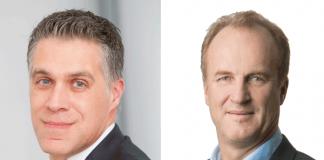 Telekom: Handel profitiert von IFA-Neuheiten