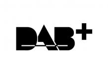 Programmvielfalt und Geräteabdeckung bei DAB+ steigen