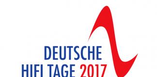 Deutsche HiFi-Tage demnächst in Darmstadt