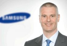 Samsung: Aufmerksamkeitsstarke Kampagne zu QLED TV