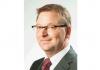 """Fuba siegt im """"markt intern"""" Leistungsspiegel"""