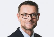Hubert Kluske verlässt Mobilcom-Debitel zum Jahresende