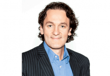 MediaMarkt Saturn fördert Start-ups beim Retailtech Hub