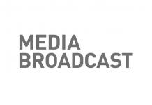 DVB-T2: Am 8. November werden weitere Standorte zugeschaltet