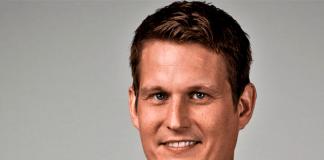 Canon: Michael Willenborg ist neuer Director CIG Sales Retail DACH