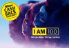 Nikon Cashback-Aktion zum 100-jährigen Jubiläum